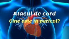 Atac de cord. Cine are risc de a face infarct? Ce trebuie făcut? Movies, Movie Posters, Films, Film Poster, Cinema, Movie, Film, Movie Quotes, Movie Theater