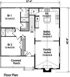 Ranch House Plans together with 211106301255610410 besides Front View Lot House Plans as well Looking For Space Now Available Bedroom Bat in addition House Plans 1700 Florida. on 2 bedroom ranch floor plan with bat