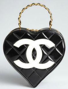 Chanel Bag http://vivbo.ru/ ✿  ✿