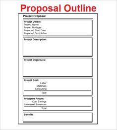 Bank Loan Proposal Template Enchanting 2440 Best Business Proposal Powerpoint Templates Images On Pinterest .