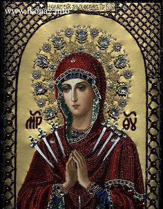 our lady of sorrows - Google Search