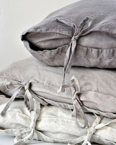 Home Interior Velas .Home Interior Velas Bed Linen Sets, Linen Pillows, Linen Fabric, Linen Bedding, Bedding Sets, Bed Linens, Grey Pillows, Linen Sheets, Bed Sets