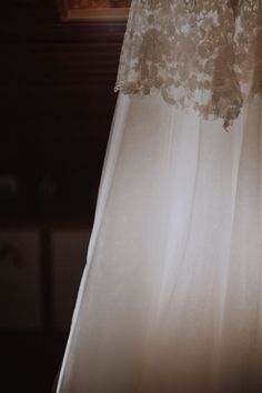 wedding photographer portugal Dream Dress, Portugal, Dream Wedding, Curtains, Weddings, Home Decor, Minimalist Decor, Civil Wedding, Wedding Photography