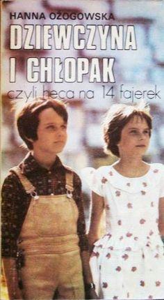 Książkojady: Recepta na szczęśliwe dzieciństwo Hanny Ożogowskiej