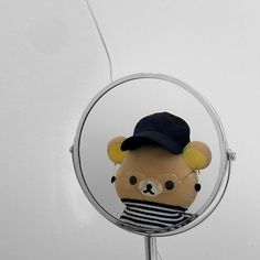 You are in the right place about how to make Stuffed Animals Here we offer you the most beautiful pictures about the Stuffed Animals illustration you are looking for. When you examine the part of the Korean Aesthetic, Beige Aesthetic, Aesthetic Photo, Aesthetic Pictures, Stuffed Animals, Make My Day, Rilakkuma, Reaction Pictures, Plushies