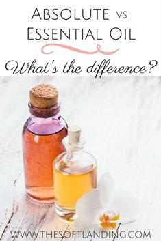 Did you know that essential oils are primarily produced through the process of steam (heat) distillation, but some flowers (lily, lotus, jasmine,…