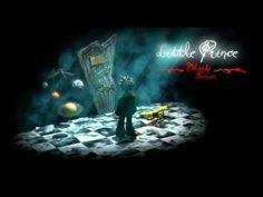 STEFANOS KORKOLIS - Линда ( BLOODY FAERIES ) - Little Prince