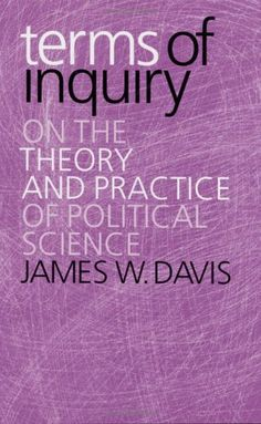 a short description of scientific inquiry and theory I understand critical theory (or perhaps even literary criticism once it began to think of itself as informed by philosophical theory of some sort) to be at its core a post-kantianphenomenon, that is, very much a legacy of the original kantian idea of criticalphilosophy, a critique by reason of itself.