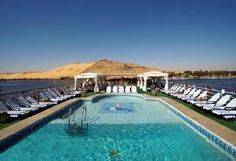 egypt holidays packages tours trips excursions from cairo