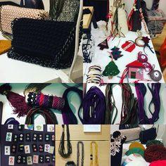 Chanel Boy Bag, Shoulder Bag, Boys, Instagram, Fashion, Baby Boys, Moda, Fashion Styles, Shoulder Bags