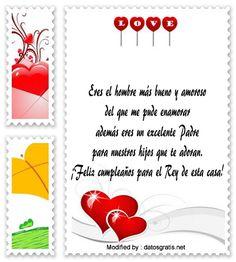 frases de cumpleaños para mi esposo,frases de cumpleaños para mi esposo,descargar mensajes bonitos de cumpleaños para mi esposo : http://www.datosgratis.net/bonitas-frases-para-el-cumpleanos-de-mi-esposo/
