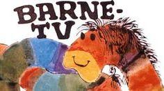 Bilderesultat for barne tv 1980