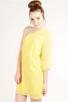 yellow yellow yellow