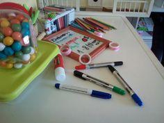Bienvenidos a Worlen!!!!! Vamos a buscar materiales para crear cosas chulísimas y muy fácil de hacer Comenzamos!!!!😃💨