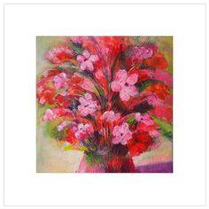 ©-Bloemen-schilderij-www.moniqueblaak.nl-Sellingen-prov.-Groningen-schildercursus-workshops-exposities-verkoop-schilderijen-pos11