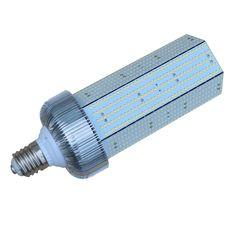 LED Corn Light Bulb Lamp E39/E40 140W 1260leds 2835SMD Warm White Corn Light CE RoHS