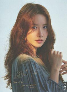 Korean Actresses, Korean Actors, Korean Makeup Tutorials, Yoona Snsd, Beauty Full Girl, Kpop Aesthetic, Korean Celebrities, Girls Generation, Kpop Girls