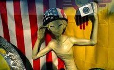UFOS - Compilação de Vídeos da NASA dos Anos 80 e 90