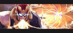 Super Smash Ultimate, Boy Face, Know Your Meme, Super Smash Bros, Brother, Twitter, Memes, Anime, Image
