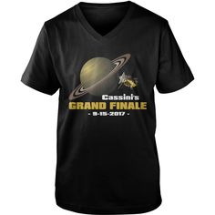 CASSINI GRAND FINALE SPACE SHIRT #gift #ideas #Popular #Everything #Videos #Shop #Animals #pets #Architecture #Art #Cars #motorcycles #Celebrities #DIY #crafts #Design #Education #Entertainment #Food #drink #Gardening #Geek #Hair #beauty #Health #fitness #History #Holidays #events #Home decor #Humor #Illustrations #posters #Kids #parenting #Men #Outdoors #Photography #Products #Quotes #Science #nature #Sports #Tattoos #Technology #Travel #Weddings #Women