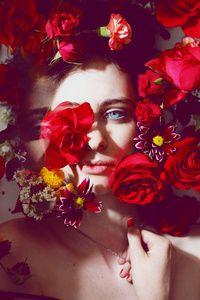 Dorian Wolf - I Romanticism