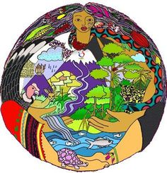 tatuajes glow in the dark Mother Earth Drawing, Save Mother Earth, Native American Artwork, Indie Art, Nature Drawing, Art Drawings For Kids, Dragon Art, Black Art, Painted Rocks
