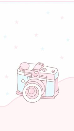 Cute Pastel Wallpaper, Soft Wallpaper, Cute Patterns Wallpaper, Cute Wallpaper For Phone, Kawaii Wallpaper, Cellphone Wallpaper, Aesthetic Iphone Wallpaper, Aesthetic Wallpapers, Kawaii Cute