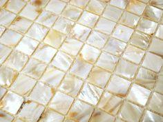 tile and stone trader  ebay