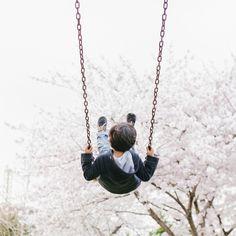 Beautiful images by Hideaki Hamada.