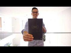 Everlast Notebook: Smartes Notizbuch | Mac Life