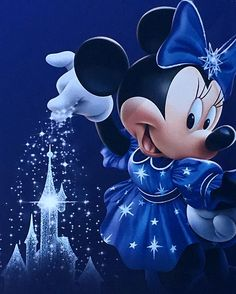 DIY Diamond Painting Embroidery Mickey Mouse Cross Stitch Kit Disney Home Dec . Diy diamond painting embroidery mickey mouse cross stitch kit disney home decor full cross stitc Deco Disney, Disney Fun, Mickey Mouse Wallpaper, Disney Wallpaper, Disney Images, Disney Pictures, Mickey Mouse And Friends, Disney Mickey Mouse, Mickey Mouse Cartoon