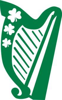 7e04c5793 St Patrick's day T shirt designs - I love irish boys tshirt. See more.  Irish Music Tattoos, Love Tattoos, Tatoos, Irish Images, Irish Tattoos,  Celtic