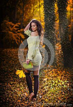 Image result for fall portrait Fall Portraits, Cinder, Bodycon Dress, Image, Dresses, Fashion, Vestidos, Moda, Body Con