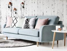 soffa mio nordic - Sök på Google