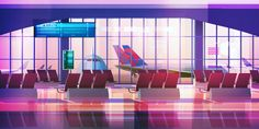 Various Illustration 2017 Part 3 by James Gilleard Episode Interactive Backgrounds, Episode Backgrounds, Anime Backgrounds Wallpapers, City Background, Cartoon Background, Animation Background, Illustration Sketches, Illustrations And Posters, Digital Illustration