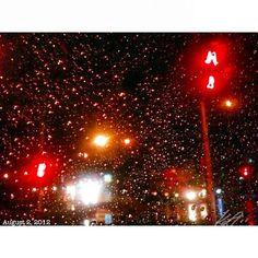 #alabang #moderate #rain #rainy #season #philippines #フィリピン #アラバン #雨
