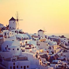 reekgateway Kalimera from Greece! #greece #greek #mykonos #hellas #ellada #ellinida #greekgirlproblems #greekgirl #greekguy #greekpride #greeks #greekisland #greekislands #goodlife #summer #ilovegreece #iloveellada #visitgreece #greece2014 #greece2013 #instagreece #instagreek http://instagram.com/p/qBOujgocd2/
