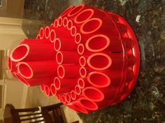 14 Best PVC PIPE images in 2015 | Pvc pipe, Pipes, Projects