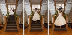 Rebbeca+++Nathan+|+Didsbury+House+Hotel+|+Wedding+|+Manchester