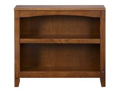 Classic style bookcase. Perfect for any type of space!