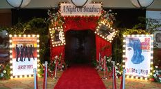 Hawaiian and Polynesian Entertainment - Oahu, Kauai, Maui, Big Island Luaus and Shows - Tihati Productions
