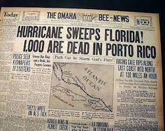 Image result for 1928 puerto rico