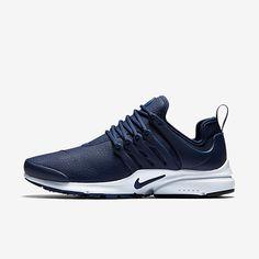Liebe Damen  Der fünfte Nike Air Presto unter 100 ist der Sneaker unter im Bild. Den Schuh findet Ihr im Nike Store reduziert von 140 auf 9799! Der Sneaker ist in den Größen von 355 bis 455 zu haben.  Ist Euer Presto noch nicht dabei?  Dann check die nächsten 10 Minuten. Es folgt noch ein Presto Post!  #fnf Fashion And Feels #angebotevonheute #valentinstag #nike Nike #nikeairprestohour