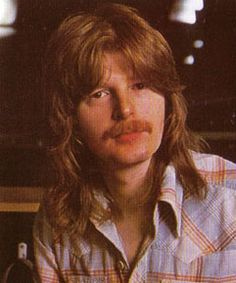 Wooly Wolstenholme (Stuart John Wolstenholme) (April 15, 1947 - December 12, 2010) British keyboardist and singer (most known from the Barclay James Harvest).