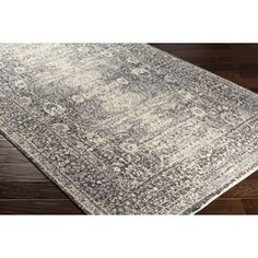 EDT-1014 - Surya | Rugs, Pillows, Wall Decor, Lighting, Accent Furniture, Throws, Bedding