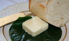 Kokosové máslo obsahuje více minerálů než kokosový olej. Udělejte si vlastní! - ČeskoZdravě.cz
