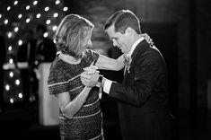 #mothersondance #groom #motherofgroom #weddingmoments #hudsonriverphotographer #theroundhouse #roundhousewedding