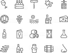 50 Best Wine tattoo images in 2018   Bottles, Tattoo ideas