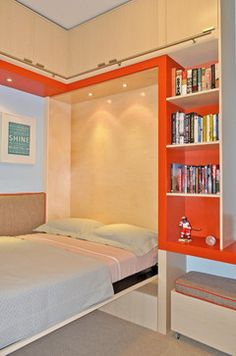 Boys Kids Sports Bedrooms Design, Pictures, Remodel, Decor and Ideas - page 126