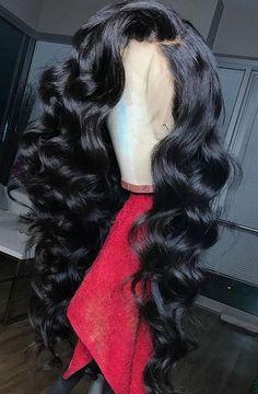Afro Hair Style, Curly Hair Styles, Natural Hair Styles, Natural Hair Haircuts, Short Haircuts, Medium Haircuts, Hair Cute, Pelo Afro, Hair Laid